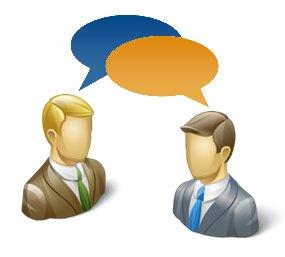 Zwischen den Fronten - Automatisierung als Chance zum Dialog
