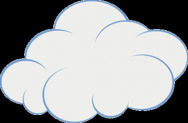 cloud-41256_1280
