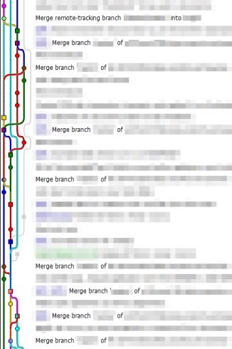 merge-commit-tree