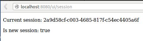 Screenshot from 2014-08-23 18:51:45