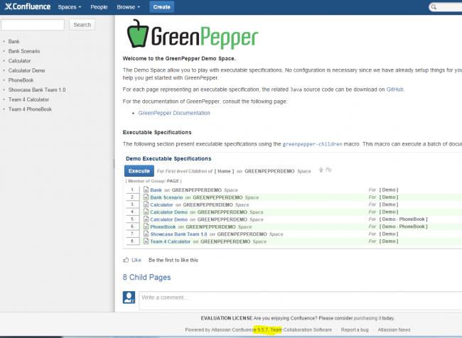 greenpepper4