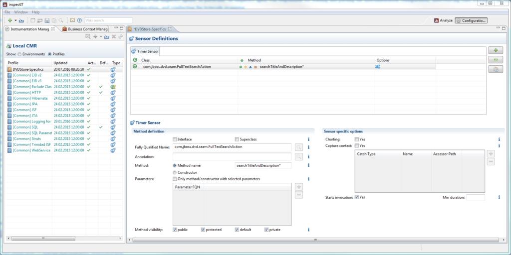 inspectIT-CI-screenshot-1