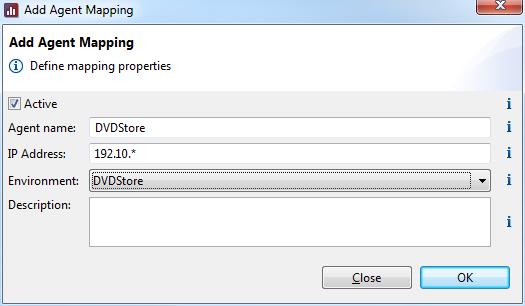 inspectIT-CI-screenshot-3