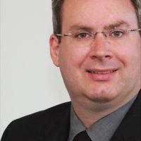 Volker Koch