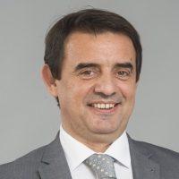 Dean Rakic
