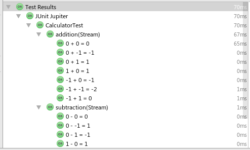 parameter-resolver-result