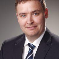 Stefan Siegl